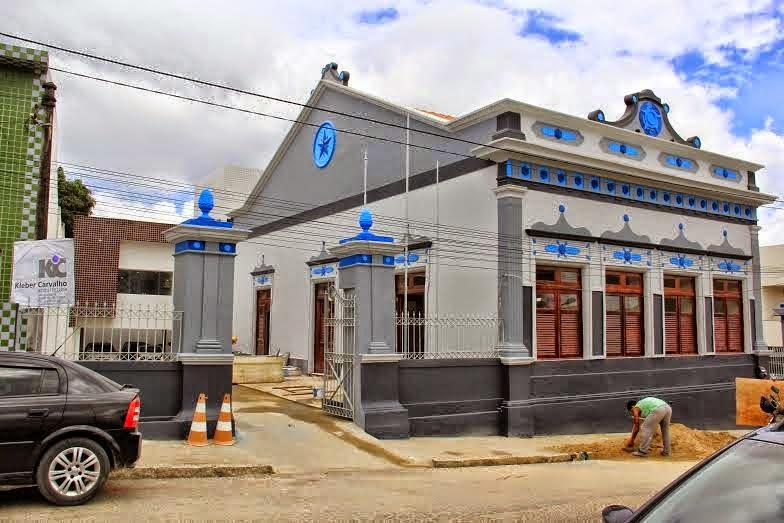 Casa Diogo de Braga