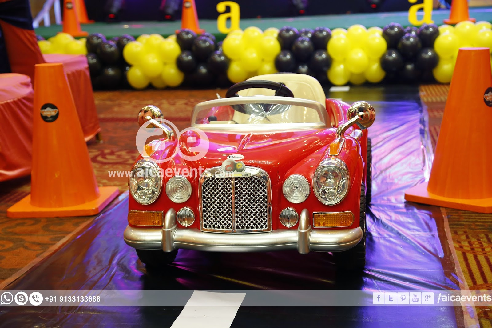 disney cars theme india party supplies india party themes