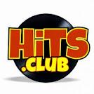 Hits.club