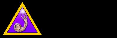 Web oficial RBI