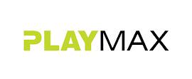 Playmax webshop