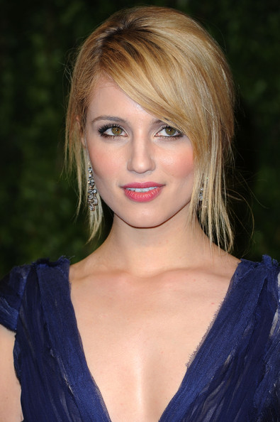 Dianna Agron photos
