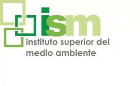 ISM, divulga la cultura del evento sostenible
