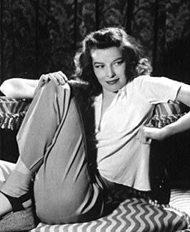 OFFmag: Katharine Hepburn (12, May 1907 - 29, June 2003)
