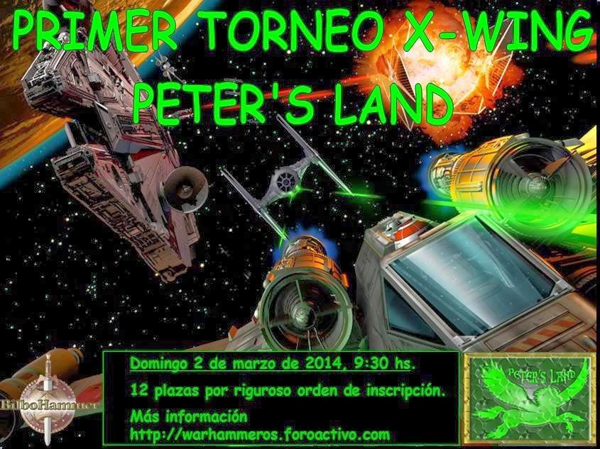 http://warhammeros.foroactivo.com/t2568-torneo-x-wing-peters-land-domingo-2-de-marzo