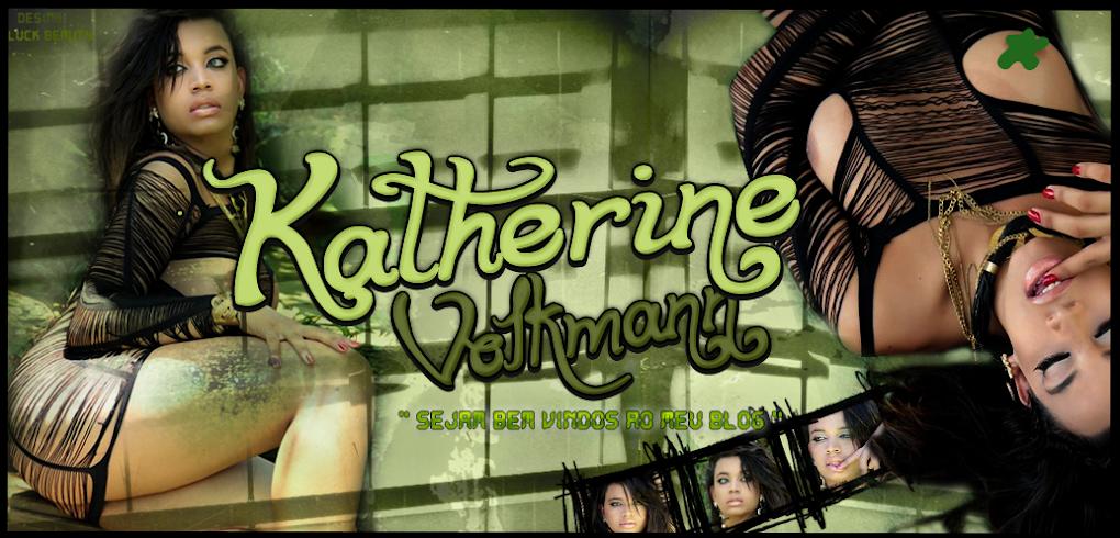 Katherine Volkmann