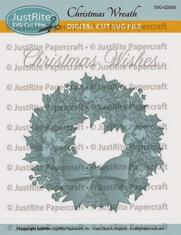 http://2.bp.blogspot.com/-EGI0YMx1pck/U8PdPhTqiUI/AAAAAAAARjI/4E5lbH8BGas/s1600/SVG-02058_Christmas_Wreath_SVGWEB_7fd81a97-0733-4078-b344-57bf2afba3ad_large.jpg