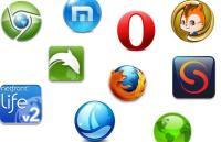 Migliori Browser Android