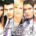 """Nicandro Díaz... ¡confirma que realizará el remake de """"Amor en Custodia""""!"""