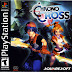 Chrono Cross [NTSC-U][SLUS-01041/01080] ISO
