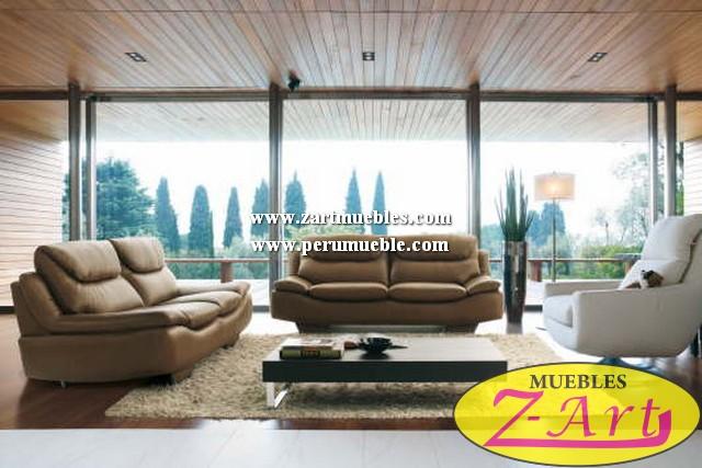 Muebles Dormitorio Villa El Salvador 20170720062143