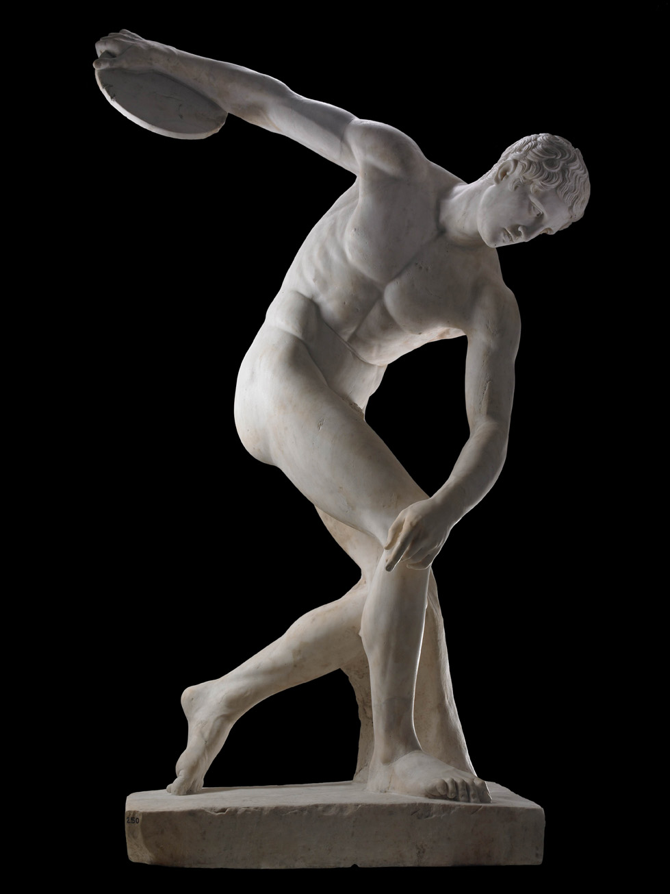 classical sculpture of the greeks a Greek sculpture, often in the form of  they are among the most intimate and affecting remains of the ancient greeks in the classical period for the first time we.