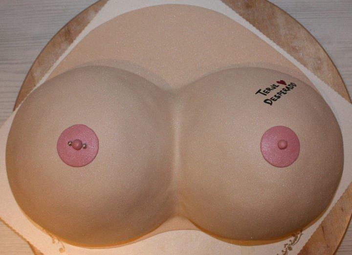 lage et sexleketøy sexy korsett pupper