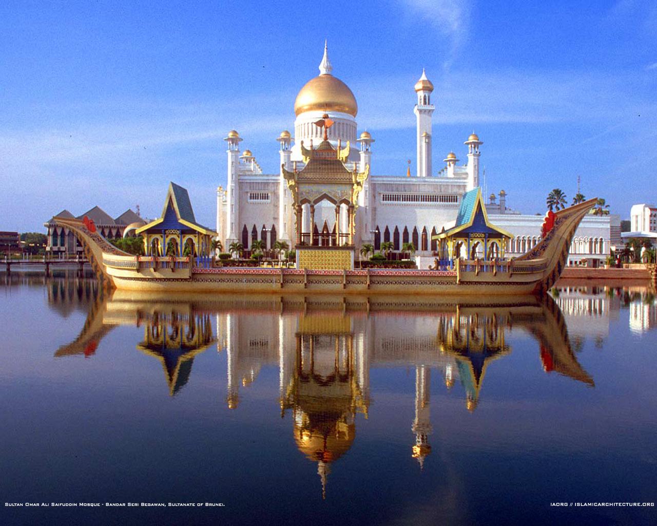 http://2.bp.blogspot.com/-EGMoMUeBejk/TexVF7tlMYI/AAAAAAAAACw/AbYRb8seXRU/s1600/islamic_wallpaper_5_full.jpg
