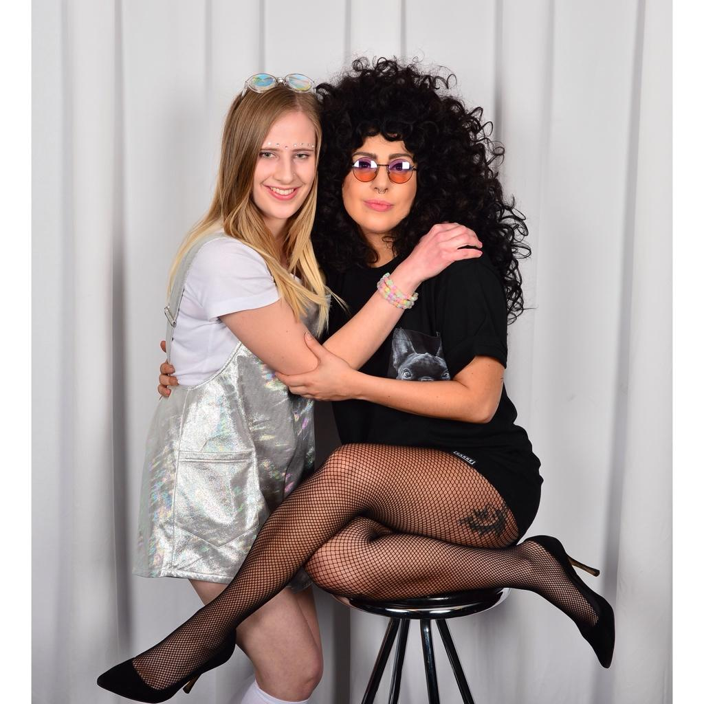 meet and greet lady gaga 2014 tour