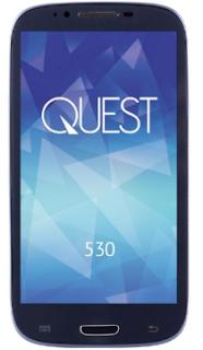 Qumo Quest 530