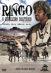 Ringo-O cavaleiro solitario