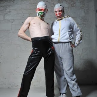 http://www.sohotheatre.com/whats-on/the-rubberbandits/