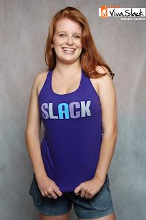 cole%25C3%25A7%25C3%25A3o+viva+slack+OTG 008 - Coleção Viva Slack