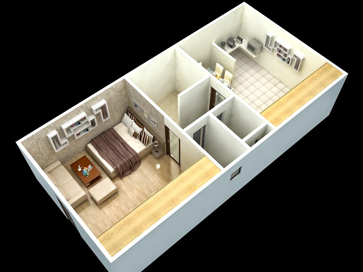 Interior Design Consultants
