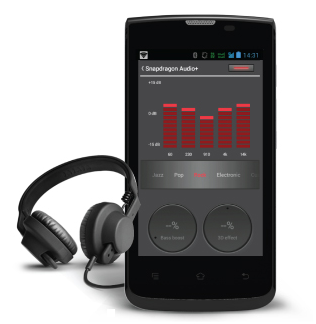 Harga Smartfren Andromax C3 Android Kitkat Termurah