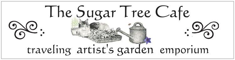 Sugar Tree Cafe