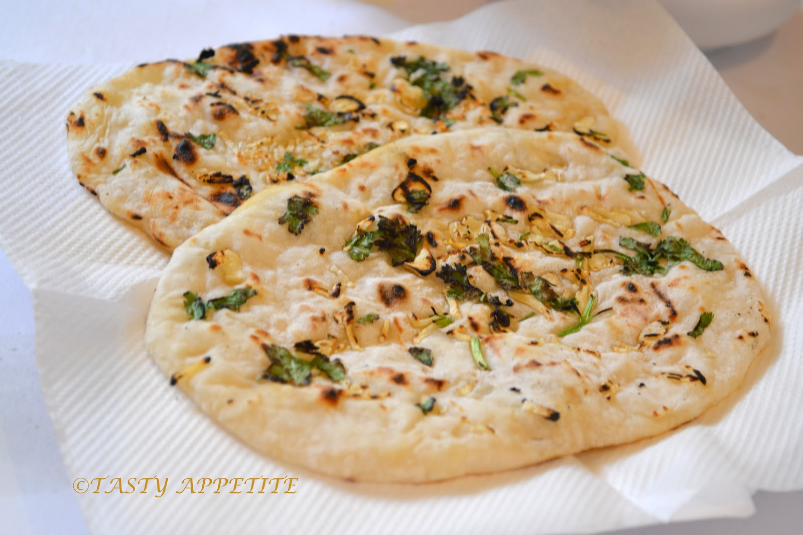 ... naan naan naan naan naan grilled naan monsoon garlic naan bread flickr