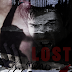 Poster Filme de Suspense e Terror