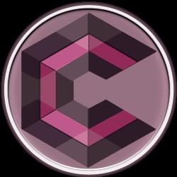 Cara Zone Logo