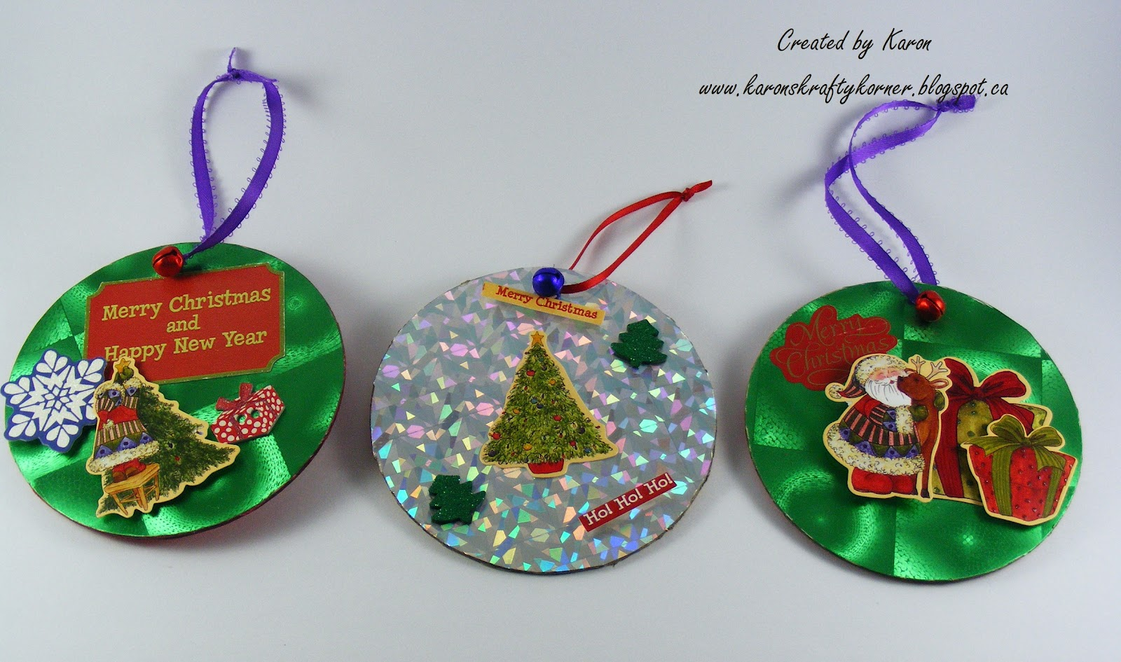 2 Year Old Christmas Ornaments Crafts. 2 Year Old Christmas ...
