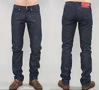 [imagetag] jeans unik