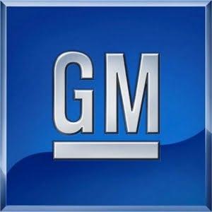 """General Motors: """"Steps Torwards sustainbility"""" (Pasos encaminados a la sustentabilidad)."""