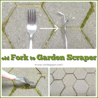 ForkGardenScraper wesens-art.blogspot.com