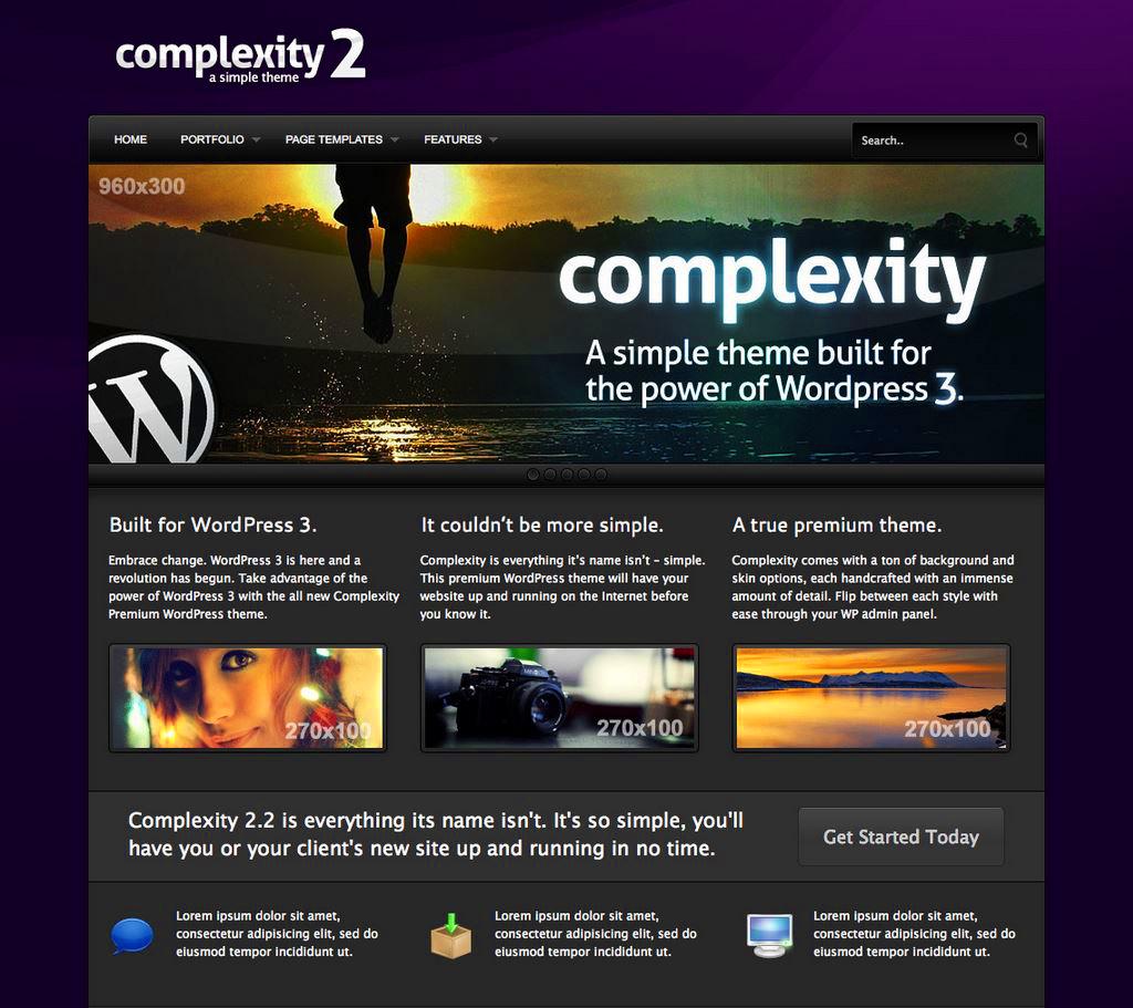 Ebay Store Wp Themes Wordpress Premium Theme Professional Website - Premium ebay templates