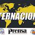 """RSF condena """"terrible violencia contra periodistas"""" en Honduras"""