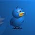 2015-05-30 Twitter Party - Adam Lambert