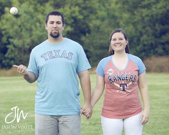 arlington-tx-family-photographer-baseball-texas-rangers