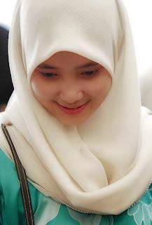 Gambar Bogel Awekz Tudung   Melayu Boleh.Com