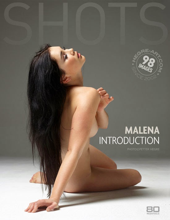Hegre-Art 2014-12-20 Malena - Introduction 08280