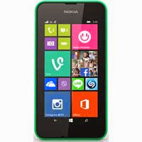 Nokia Lumia 530 Price  Mobile Specification