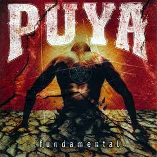 http://www.d4am.net/2013/01/puya-fundamental-re-visit.html