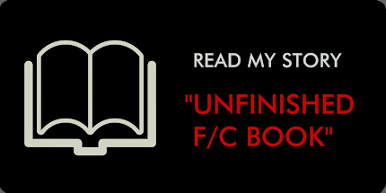 UNFINISHED F/C BOOK