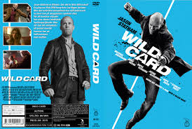 wild card download in dual audio