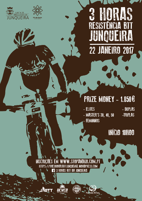 22JAN * JUNQUEIRA - VILA DO CONDE