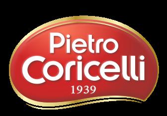 Olio Pietro Coricelli