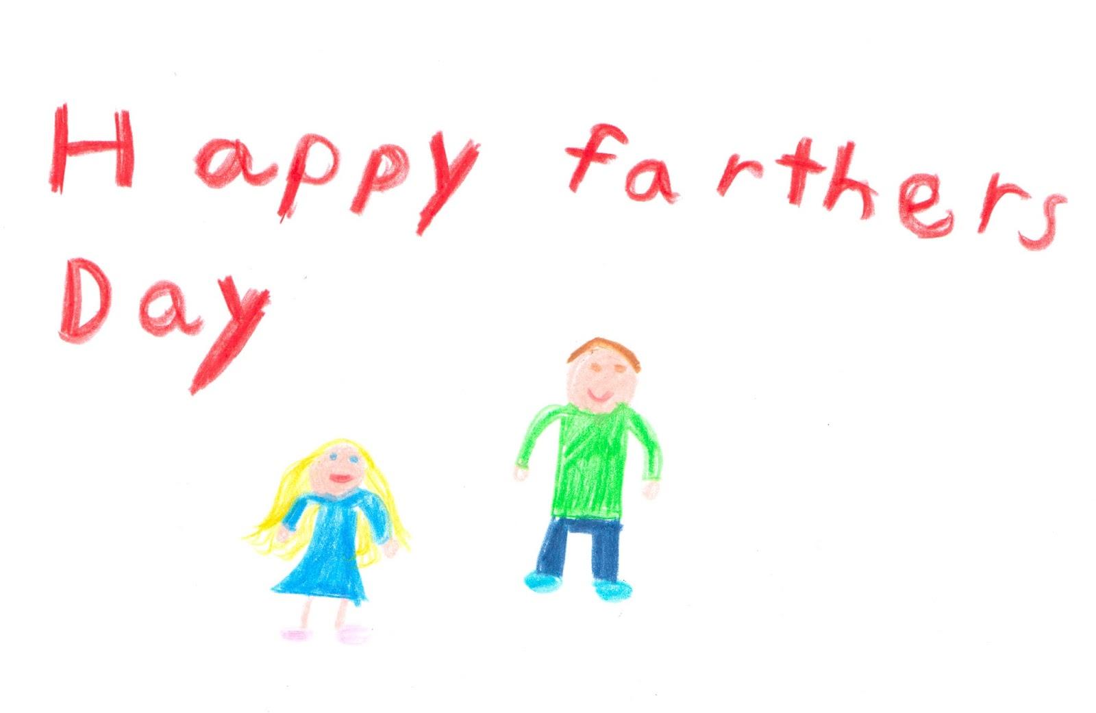 fathers day australia - photo #47