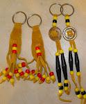 Key Chain's