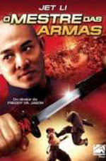 Filme Mestre das Armas