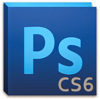 Searches related to download photoshop cs6 extended  download photoshop cs6 extended portable