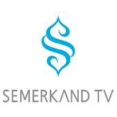 Semerkand Tv izle